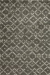 Product Image of Taupe, Cream (RG955-347) Transitional Area Rug