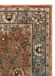 Product Image of Tobacco, Brown (90668-80153) Bohemian Area Rug
