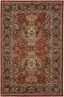 Product Image of Traditional / Oriental Garnet (90938-30048) Area Rug