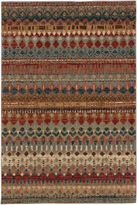 Karastan Rugs For Your Home Rugs Direct