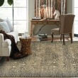 Product Image of Slate (16006) Traditional / Oriental Area Rug
