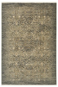 Karastan Rugs For Your Home Direct