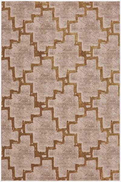 Desert (90959-20047) Transitional Area Rug