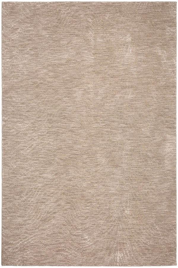 Alabaster (90967-70040) Casual Area Rug