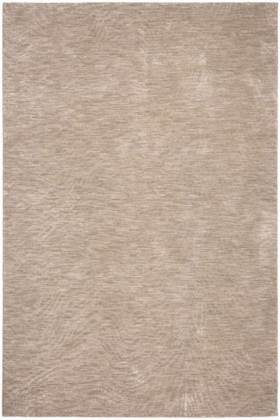 Alabaster (90967-70040) Contemporary / Modern Area Rug