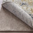 Product Image of Willow Gray (90945-90075) Vintage / Overdyed Area Rug