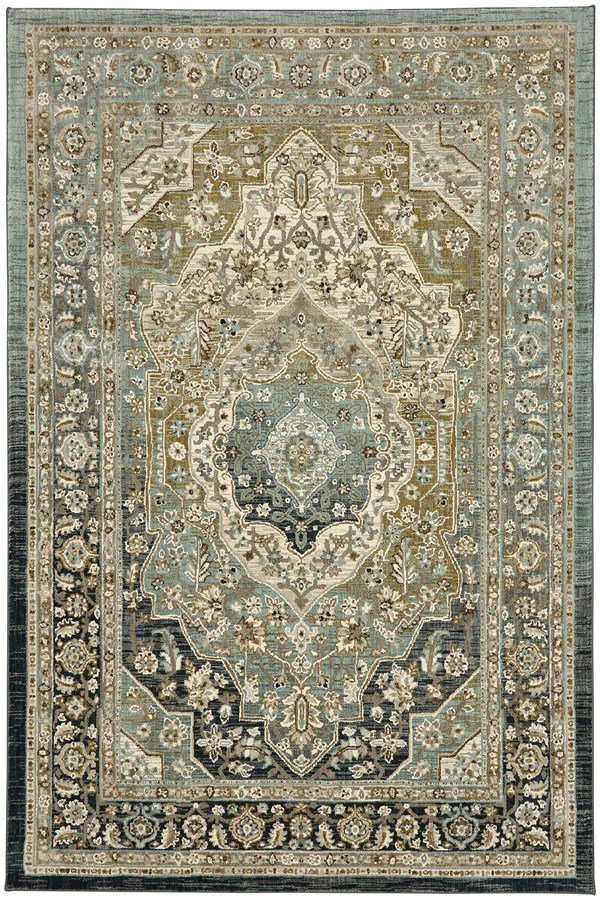 Karastan Touchstone Nore Rugs Rugs Direct