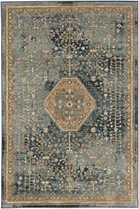 96117c93341 Transitional Rugs to Match Your Style