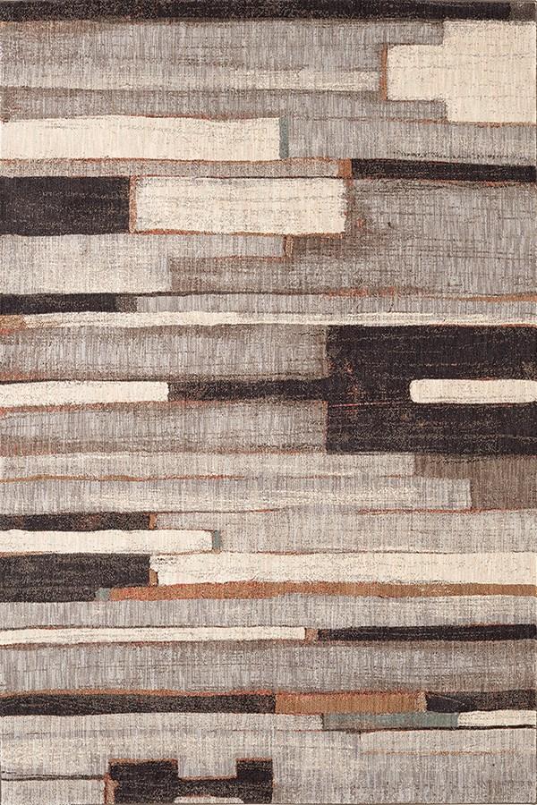 Karastan Intrigue Compose Rugs Rugs Direct