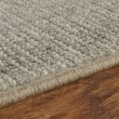 Product Image of Dove (00531-00486) Casual Area Rug