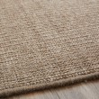 Product Image of Espresso (00531-00481) Casual Area Rug