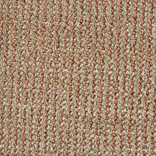 Salmon (00531-00483) Casual Area Rug