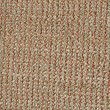 Product Image of Salmon (00531-00483) Casual Area Rug