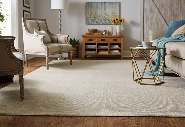 Sand (00531-00482) Casual Area Rug