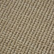 Product Image of Sand (00531-00482) Casual Area Rug