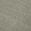 Product Image of Tempest (00531-00484) Casual Area Rug