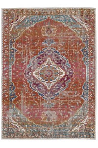 Area Rugs Made In Usa Direct