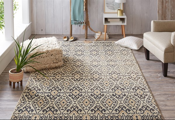 Under The Canopy By Mohawk Studio Aloma Area Rugs