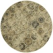 Product Image of Beige, Tan, Sea Transitional Area Rug