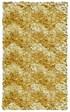 Yellow (02285)