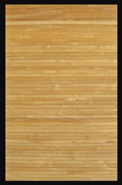 Anji Mountain Bamboo Collection