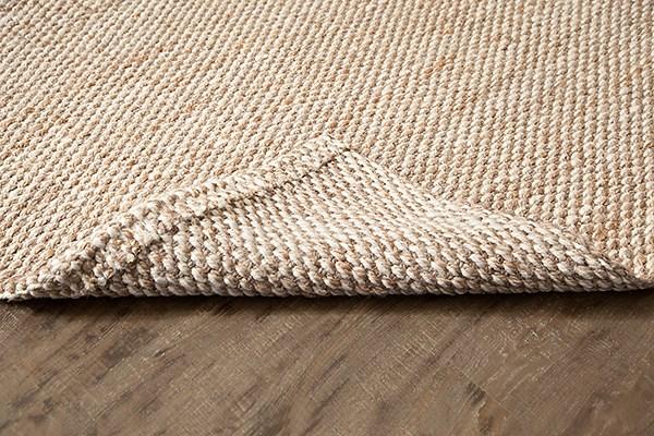 Beige, Tan, Ivory, Brown (AMB-0356) Rustic / Farmhouse Area Rug