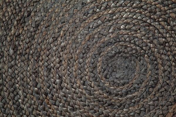 Grey (AMB-0329) Rustic / Farmhouse Area Rug