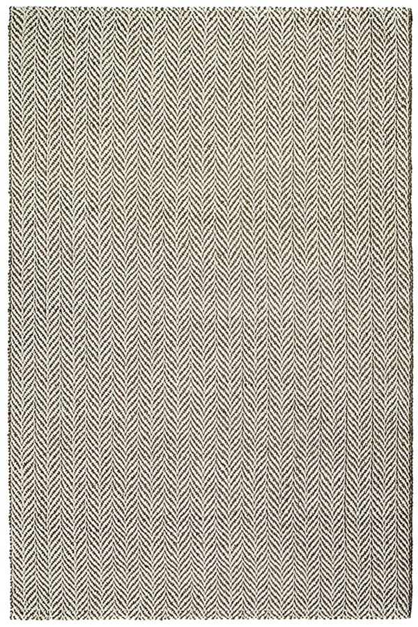 Ivory, Beige, Brown, Green (AMB-0355) Rustic / Farmhouse Area Rug