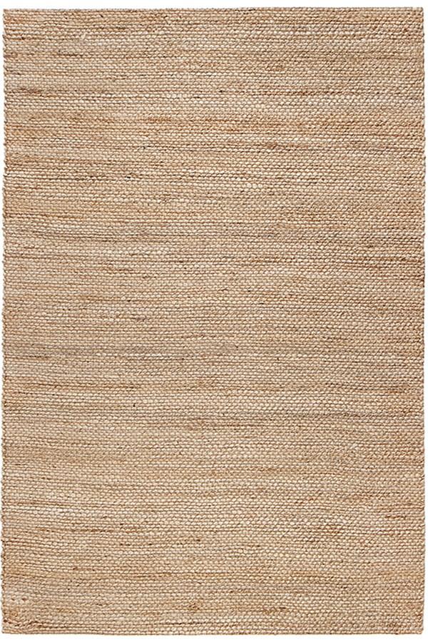 Tan, Gold, Beige (AMB-0372) Rustic / Farmhouse Area Rug