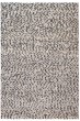 Product Image of Black, Gray, Tan, Beige (AMB-0376) Transitional Area Rug