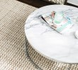 Product Image of Tan, Ivory Rustic / Farmhouse Area Rug