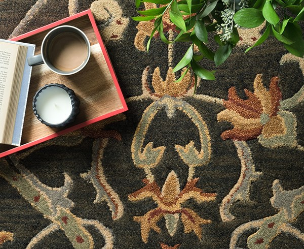 Loloi Rugs Fulton Ft 12 Rugs Rugs Direct