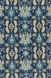 Product Image of Blue, Ocean Transitional Area Rug