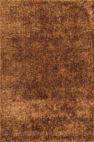Spice Shag Area Rug