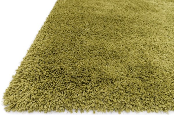 Oasis Solid Area Rug