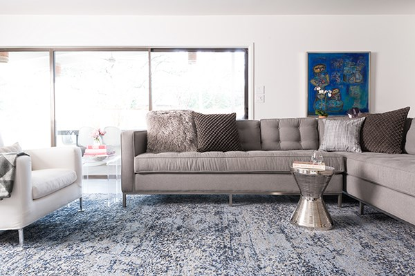Loloi Rugs Viera Vr 06 Rugs Rugs Direct