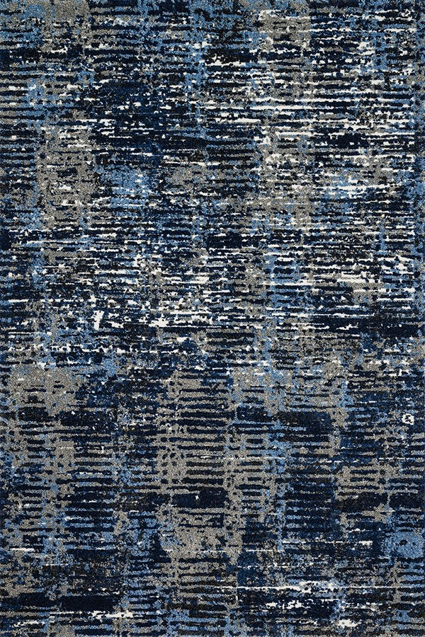 Loloi Rugs Viera Vr 09 Rugs Rugs Direct