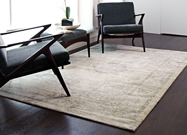 Loloi Rugs Nyla Ny 15 Rugs Rugs Direct