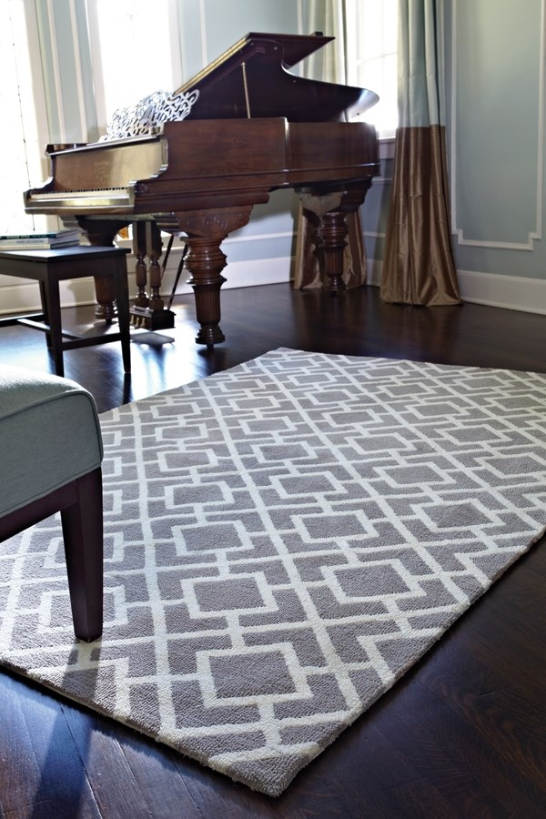 Charlotte By Loloi Rugs