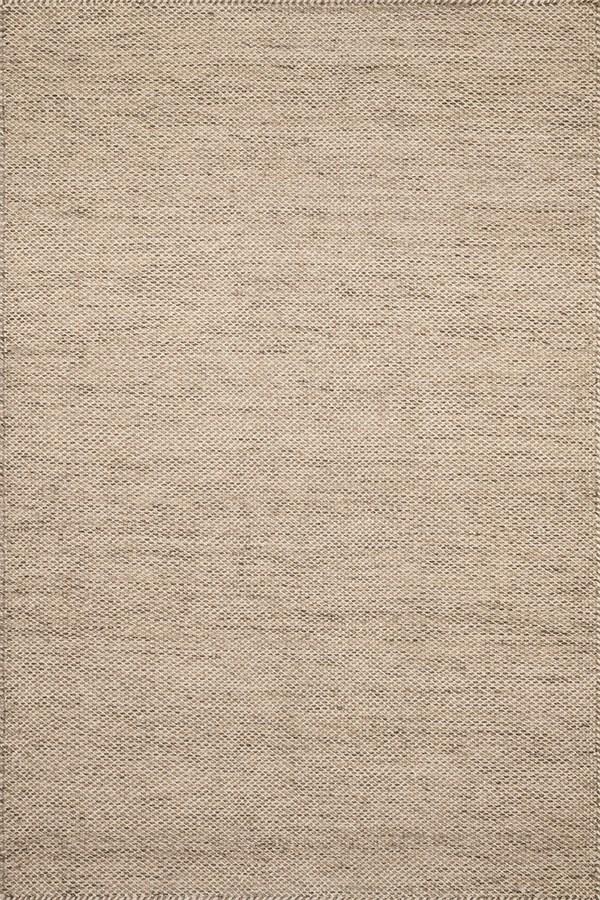 Wheat (01) Casual Area Rug