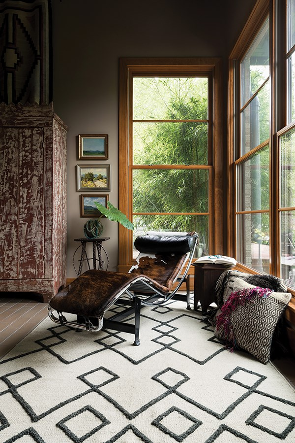 Loloi Rugs Adler Aw 04 Rugs Rugs Direct