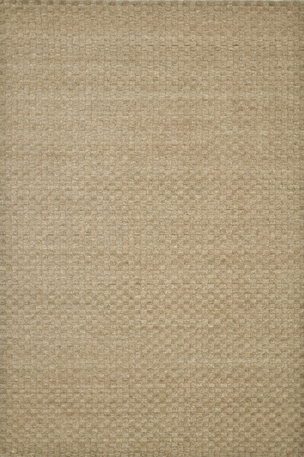 Dune Casual Area Rug