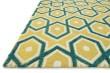 Product Image of Lemon, Aqua  specialbuys