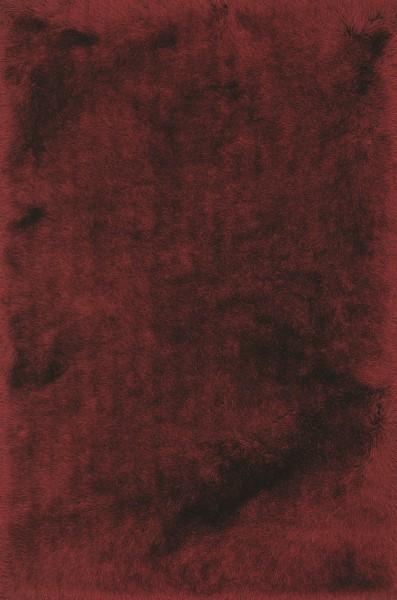 Garnet Shag Area Rug