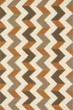 Product Image of Brown, Orange  specialbuys