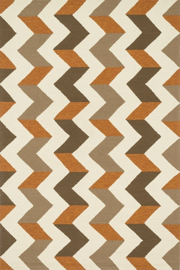 Brown, Orange  specialbuys