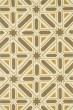 Product Image of Taupe, Gold  specialbuys