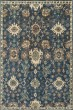Product Image of Denim, Beige Traditional / Oriental Area Rug