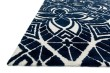 Product Image of Ivory, Navy  specialbuys