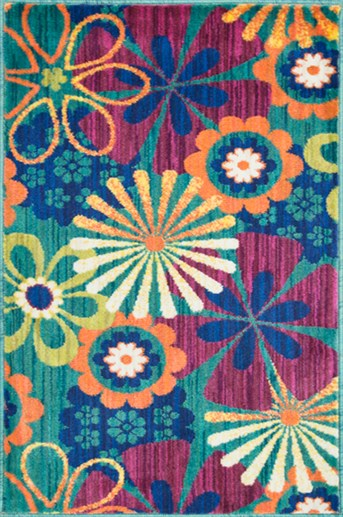 Loloi Rugs Isabelle His 01 Rugs Rugs Direct